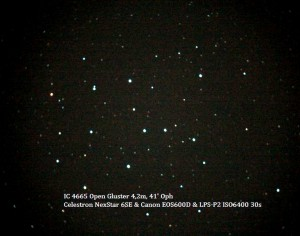 23.09.2017 22.12 Celestron6SE & CanonEOS600D& Reducer f_6,3 IC4665 4,2m 42' Oph.JPG