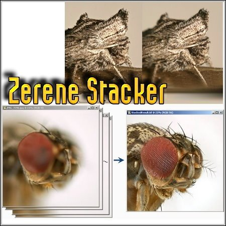 1419358730_zerene-stacker.jpg